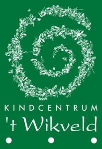 logo_wikveld_kindcentrum_Facebook_klein_Mobile