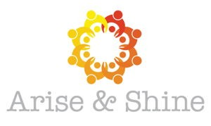 w4sa wikveld arise and shine